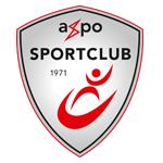 Axpo Sportclub